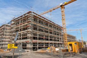 Renouvellement urbain de Saint-Etienne : une bonne occasion d'investir