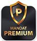 Mandat Premium