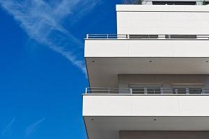Louer un appartement dans la Loire
