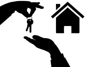 Loi Cosse : jusqu'à 85% de réduction d'impôts pour les  investissements locatifs