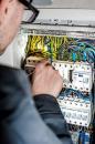 Le diagnostic gaz et électricité obligatoire depuis le 1er juillet 2017