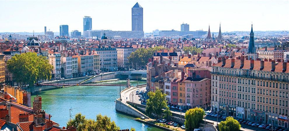 Agence immobilière Vénissieux - Lyon