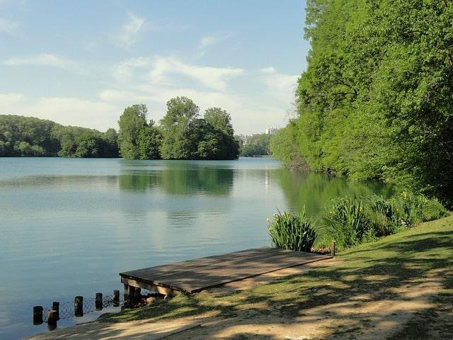 Investissement immobilier locatif à Villeurbanne